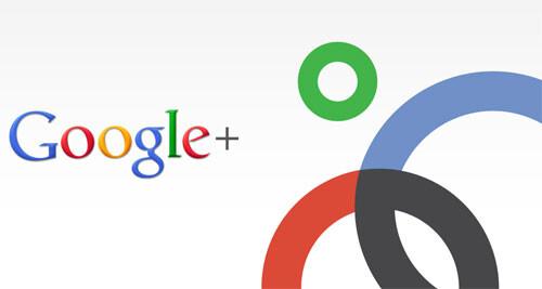 La amenaza de los falsos certificados de ciberseguridad de Google