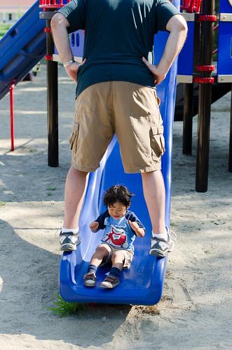playground_8_20-5