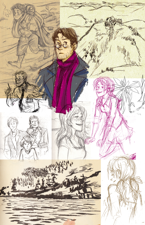 sketchpage_8.24.11