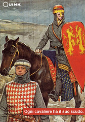 (Quink!) Tags: berlusconi tremonti cavaliere pdl scudo governo lega scudofiscale