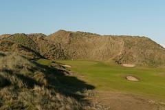 Doonbeg 1st hole-9.jpg (kevin.diss) Tags: ireland doonbeg 2011 1sthole 1stgreen