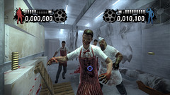 HOTD_PS3_Meat_Factory_02
