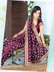 Saree To India, Buy Saree Online, Designer Sarees