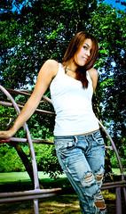 _MG_6180-c-p-w-2 (pmanne31) Tags: park blue amanda beauty stone canon lens photography model tank top jordan jeans 7d mtn l series mm psm 2470