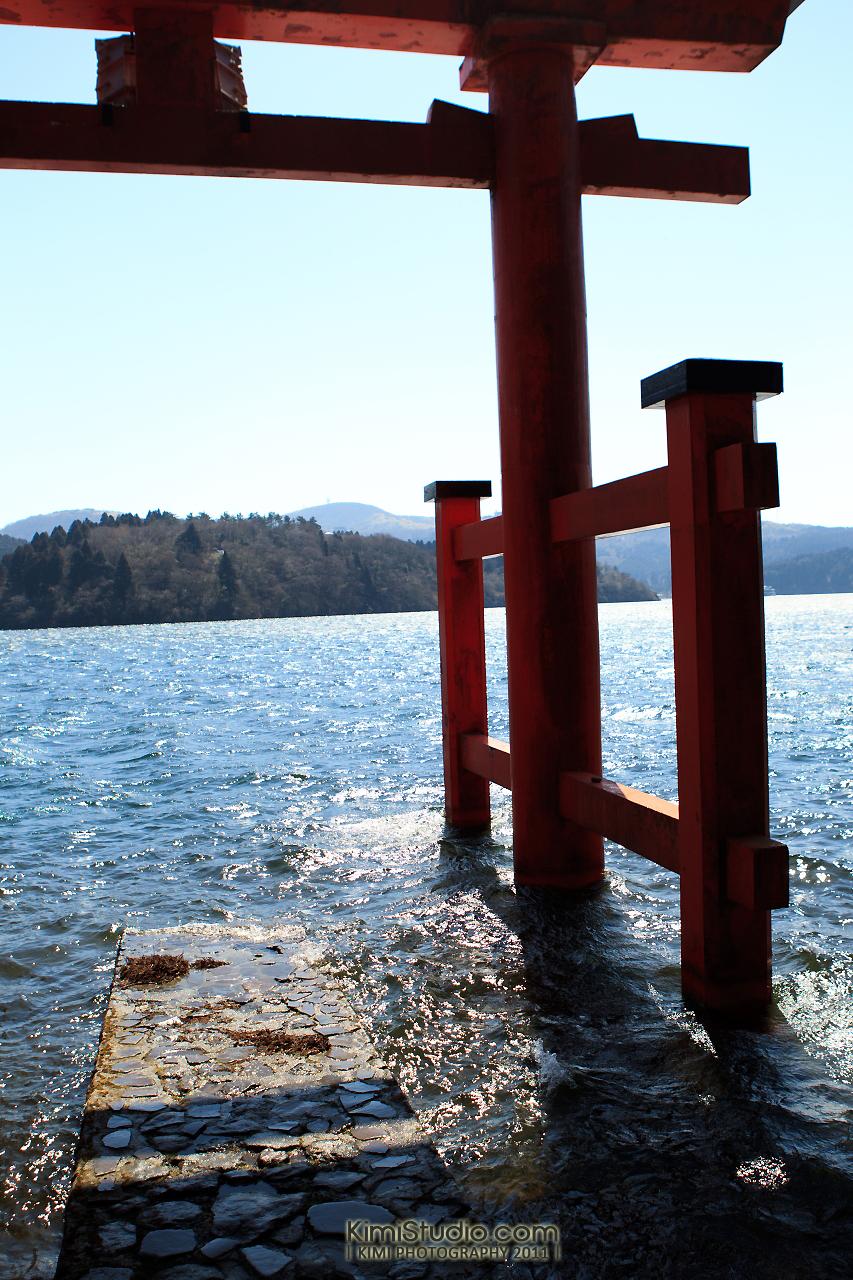 2011年 311 日本行-471