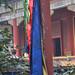 20082011 Pekin Templo de los Lamas - 46