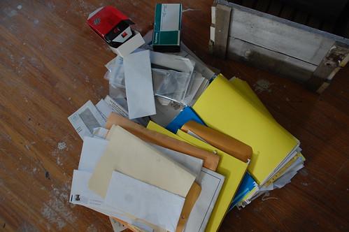 21_paper_mess