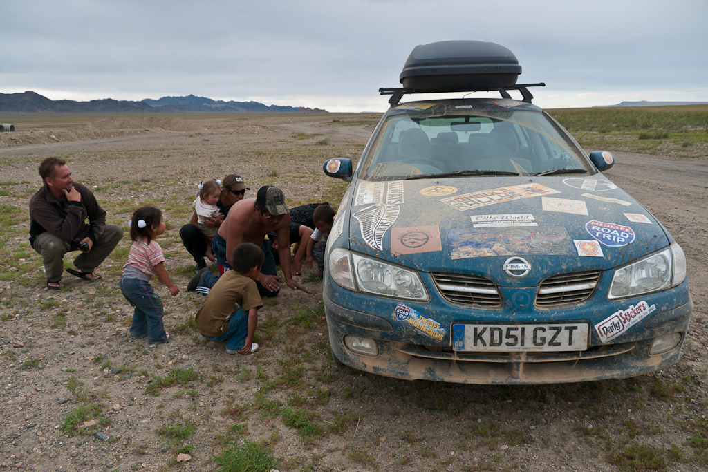 Car-Mongolia-Mongol-Rally
