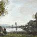 C. Corot (Alte Nationalgalerie, Berlin)