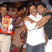 Rangam-Movie-100days-Function_75