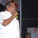 Rangam-Movie-100days-Function_54