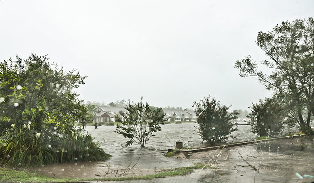 Hurricane Irene 015