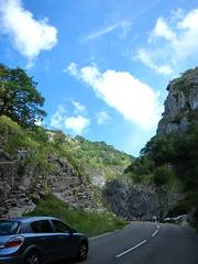 cwall238chedgorge