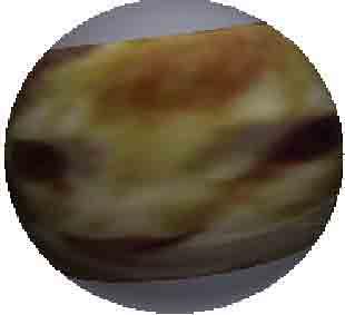 MangoSphere2.jpg