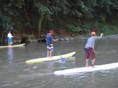 P8160033 (dolansboardsports) Tags: river hood kalama kamp