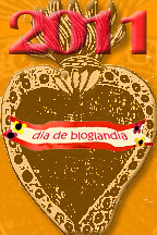 2011 dia de bloglandia button