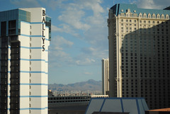LV---View-from-hotel-room-2