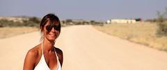 Attrversamento... (gbf58) Tags: africa namibia spitzkoppe canon eos5dmkii gbf58