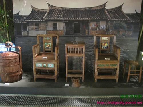 蘭陽博物館-IMG_2507V