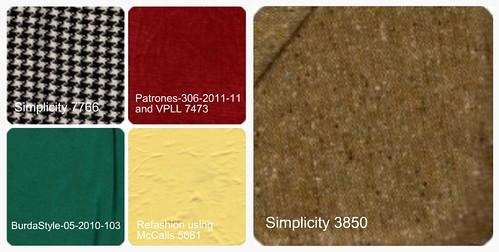FEFA11_fabric