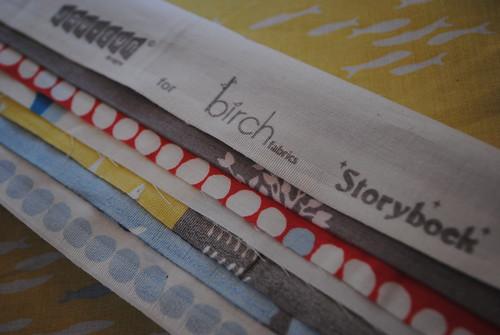 storyboek