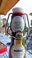 Rafz_007_01082011_15'47 (eduard43) Tags: bottle bottlecap flasche apfelwein rafz 2011 applewine verschluss arbon mhl
