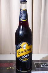 Day 234 : Mulgrave (BeAsT#1) Tags: holiday dan lumix working australia melbourne victoria panasonic vic rum 24mm murphys visa    f20 2011 mulgrave whv bundaburg  lx3