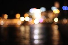 City of Lights (gsagt) Tags: city night nw walk zurich zürich photonightwalk