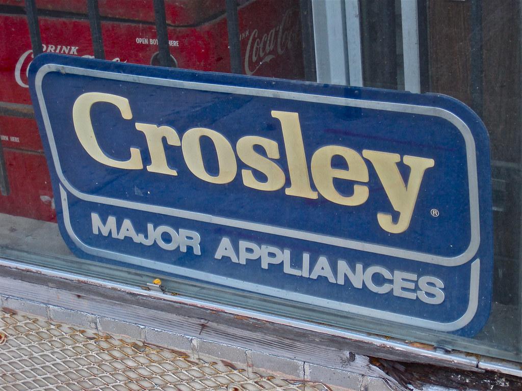 Appliance Stores In Jacksonville Fl In Jacksonville Fl