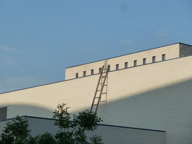 10 una escalera al cielo