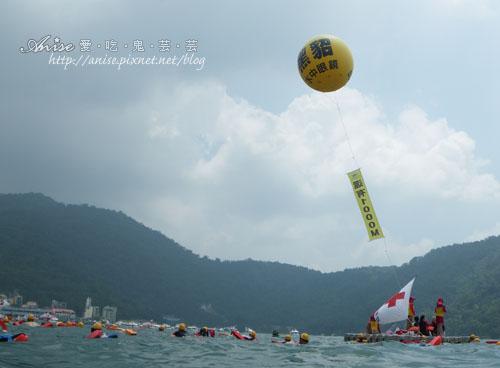 2011泳渡日月潭041.jpg