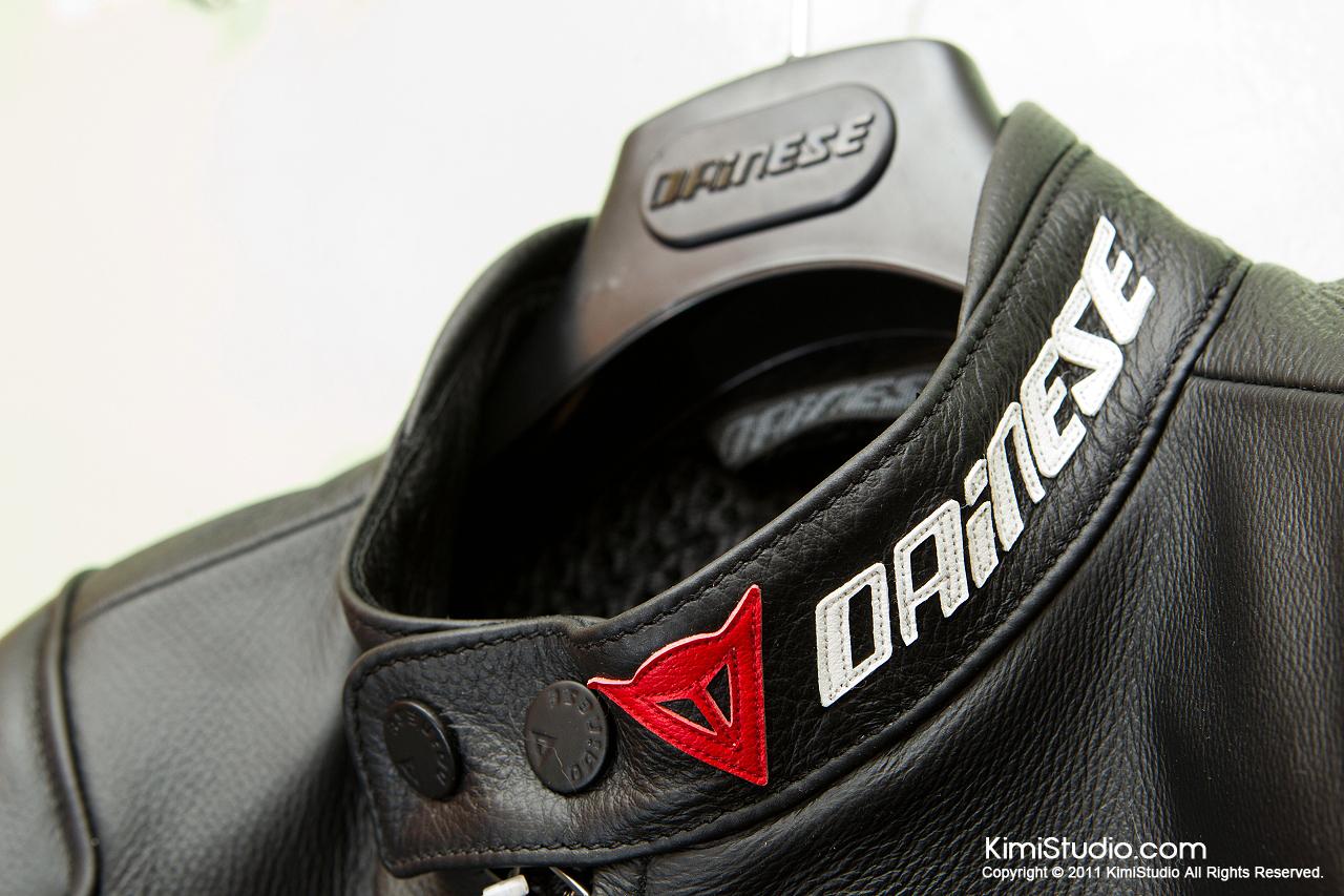 2011.08.18 Dainese SF PELLE-009