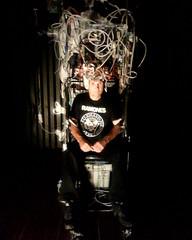 Photokaos - Thème : Obsolete Body - Borderline Biennale 2011  Image_00022 (Abode of Chaos) Tags: portrait streetart france art mystery museum painting photography photo rawart outsiderart chaos symbol contemporaryart secret 911 explosion taz eros container identity event vision freemasonry emergence hallucination identité ddc sanctuary mystic apparition cyberpunk landart manifestation pmd alchemy modernsculpture prophecy 999 endoftheworld epiphany éclosion curator psychosis evenement dadaisme theophany épiphanie nutriscoetextinguo salamanderspirit organmuseum saintromainaumontdor demeureduchaos thierryehrmann alchimie psychose lukaszpira abodeofchaos facteurcheval palaisideal onirisme postapocalyptique maisondartiste artistshouses 090909 actingperformance borderlinebiennale gesamtkuntwerk lespritdelasalamandre noprogramnopressnomoney survivetheapocalypse servergroup bodyhacktivism photokaos