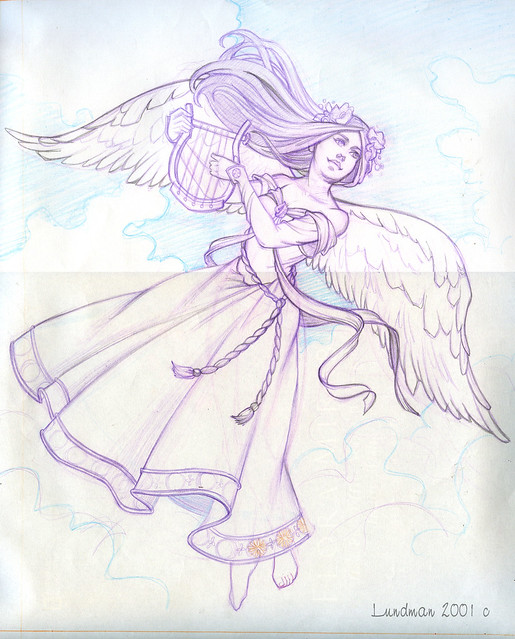 ANGEL2-V1-FINALPENCIL