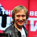 David Guetta: albumvoorstelling