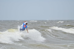 Adriano De Souza (Brazil) 2011 Quiksilver Pro NY Quiksilver Pro New York Quiksilver Pro surfing New York Quiksilver Pro surfing competition New York Quiksilver Quiksilver Pro Long Beach New York Quiksilver Pro surfing Long Beach New York Quiksilver Long B (moonman82) Tags: ocean new york brazil ny beach sand long surfer competition surfing pro surfers roxy atlanticocean quiksilverpro quiksilver 2011 newyorkbeach longbeachnewyork longislandbeach adrianodesouza longislandbeaches nybeach surfinglongbeachnewyork surfinglongbeachny quiksilverpronewyork quiksilverprony 2011quiksilverprony surfersurferscompetition adrianodesouzabrazil quiksilverpronewyork2011usa surfingquiksilverpronewyork2011usa nysbeach