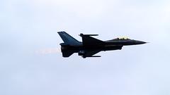 IMG_1386 (quinndavid) Tags: ireland airshow f16 international tornado raf nothern portrush