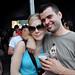sterrennieuws supersonicfestival2011zolder