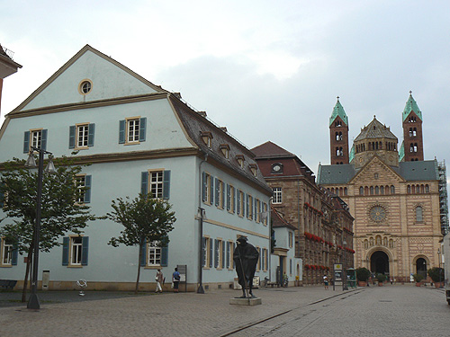 speyer et sa cathédrale.jpg
