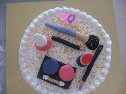 kremalı pastalar 037