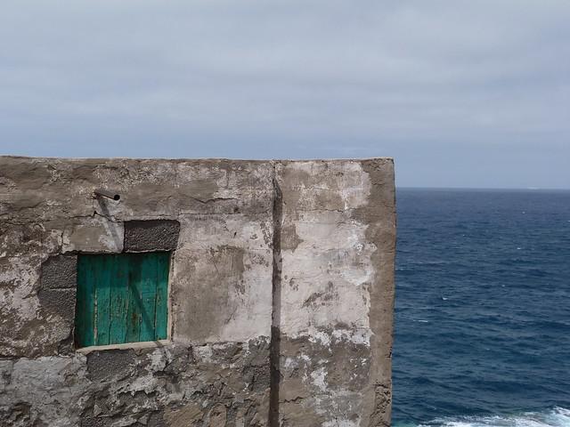 Boca Barranco