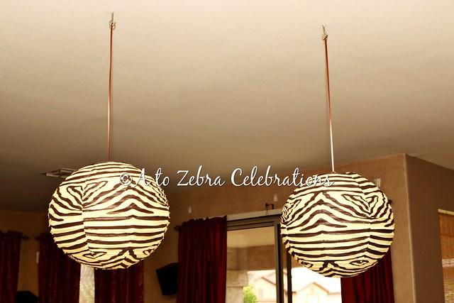 zebrababyshower026