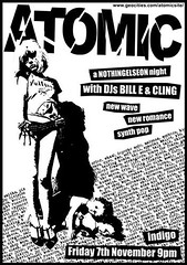 """atomic14 • <a style=""""font-size:0.8em;"""" href=""""http://www.flickr.com/photos/89224990@N00/6123131593/"""" target=""""_blank"""">View on Flickr</a>"""