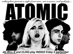 "atomic13 • <a style=""font-size:0.8em;"" href=""http://www.flickr.com/photos/89224990@N00/6123131725/"" target=""_blank"">View on Flickr</a>"
