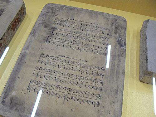 imagerie alsacienne wissembourg, pierre musique.jpg