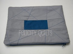 FTLOS pouch (back)