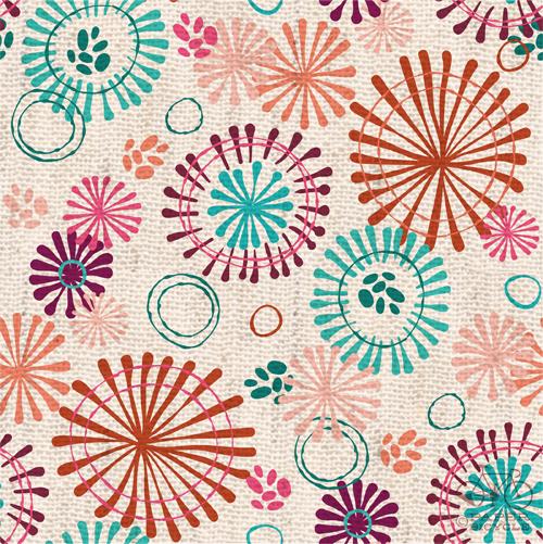 2011_09_08_Botanical_LindsayNohl_sm