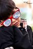 RAED ツ (WaFa ,,) Tags: ماشاءالله سواد جمال روعه تصويري ولد جميل فلكر مصوره طفل صغير ابتسامه اسود نظاره ضحك وافي بيضاء اودي حمراء تفاؤل وفاء خلفيه رائد دودي بيربري