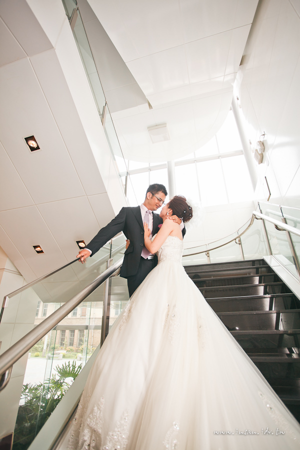 wed110821_474