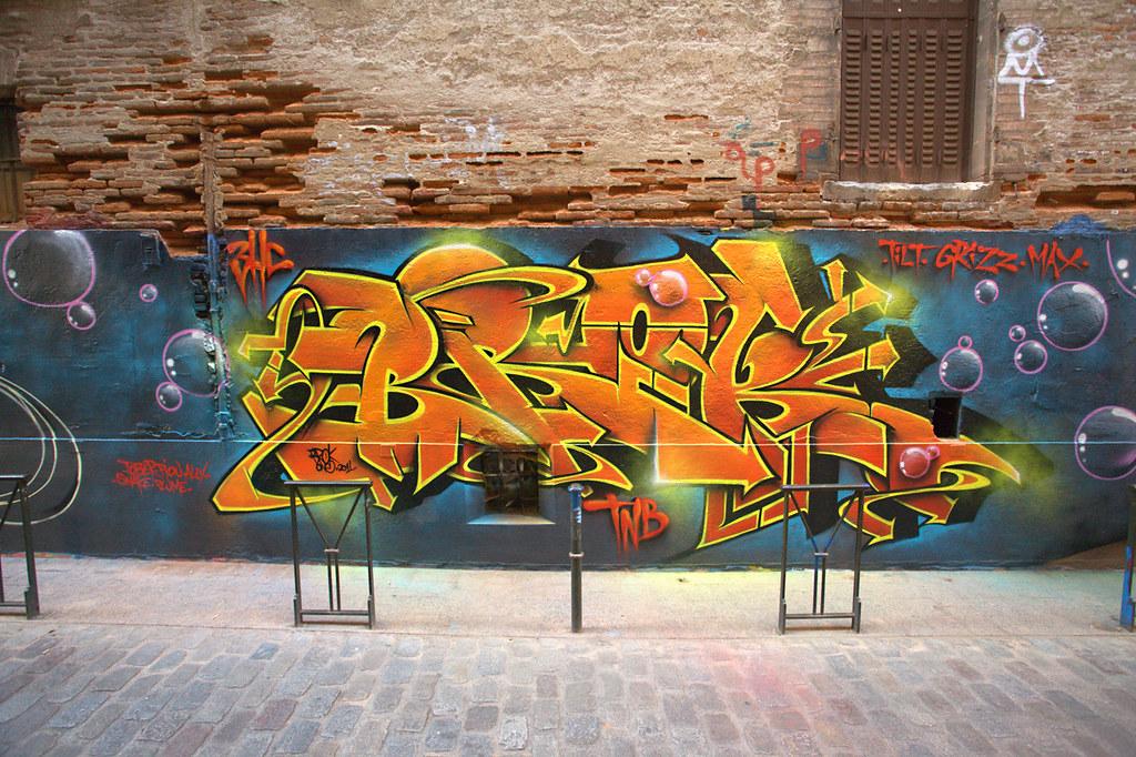 brok6